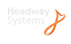 Valbiz :: Powered by Headway Systems